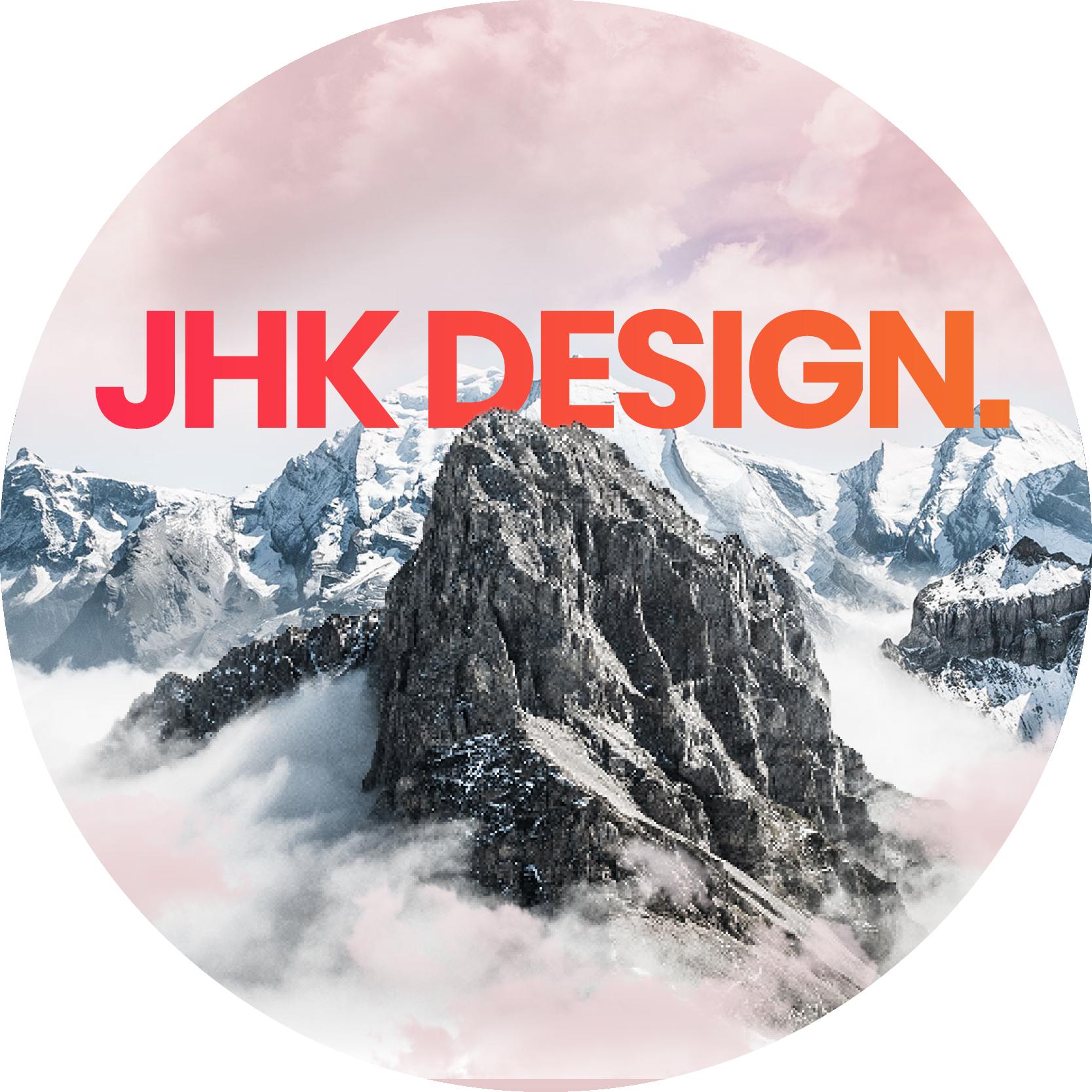 JHK Design