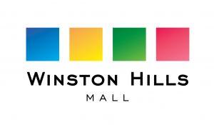 Winston Hills Mall