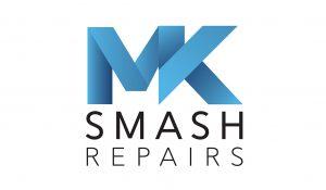 MK Smash Repairs