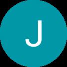 J&G Bins Avatar